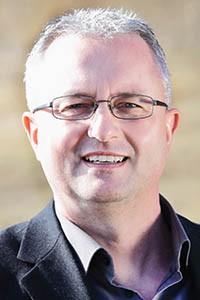 Peter Klenke